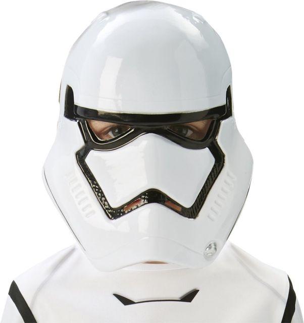 StarWars-Masca Stormtrooper