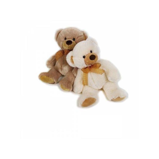 Plus,Urs Ugo mediu,38cm