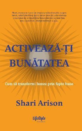 ACTIVEAZA-TI BUNATATEA