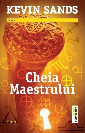 CHEIA MAESTRULUI