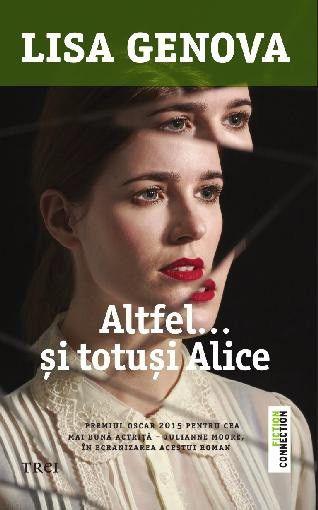 ALTFEL… SI TOTUSI ALICE