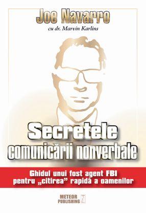 SECRETELE COMUNICARII NONVERBALE