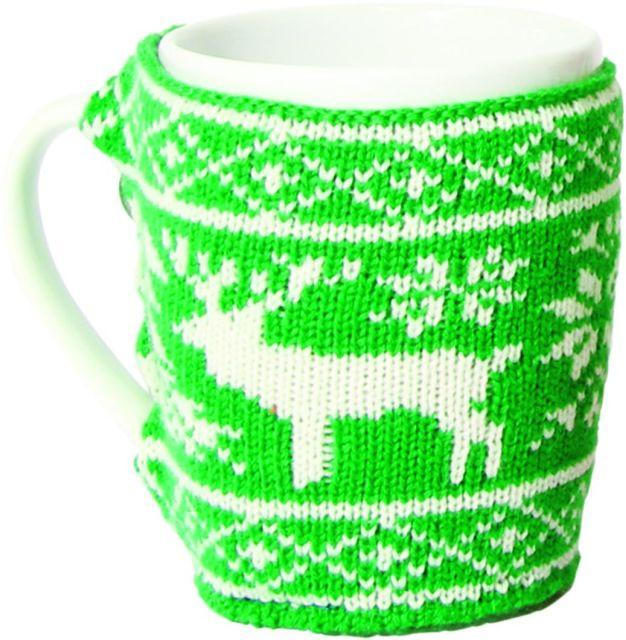 Christmas Jumper Mug