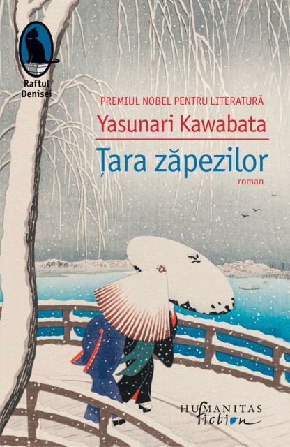 TARA ZAPEZILOR