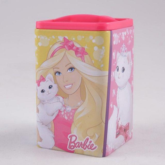 Suport instrumente Barbie