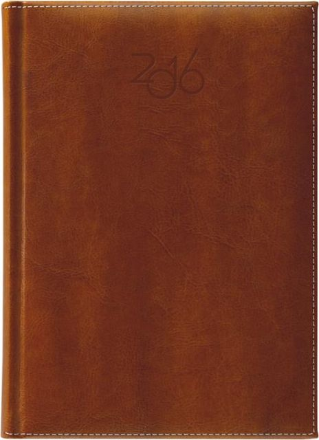 Agenda A4,datata,Dakota,h.ivory,maro
