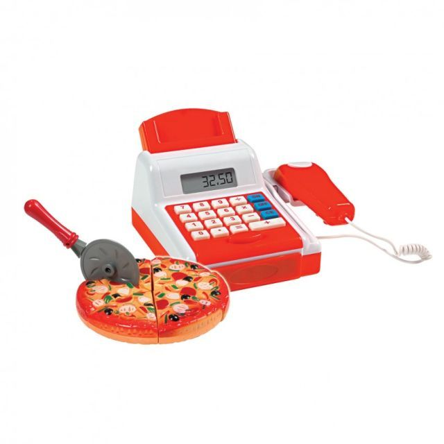 Set pizzerie,Rstoys