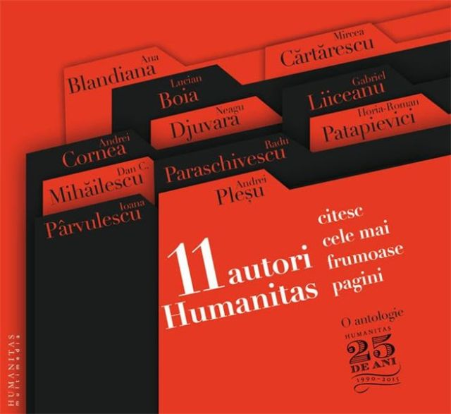 CD 111 AUTORI HUMANITAS CITESC...