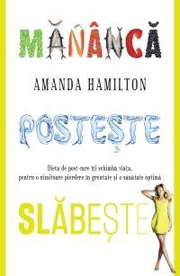 MANANCA, POSTESTE, SLABESTE