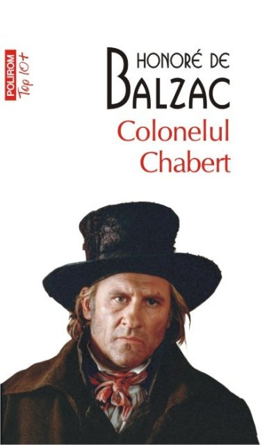 COLONELUL CHABERT TOP 10