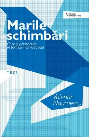 MARILE SCHIMBARI