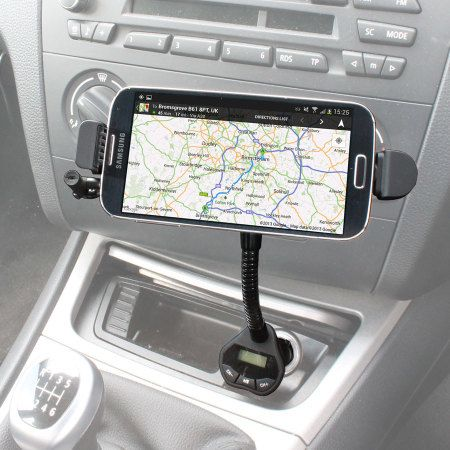 Dispozitiv auto