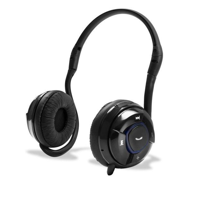 Casti Stereo Bluetooth X1 Olixar