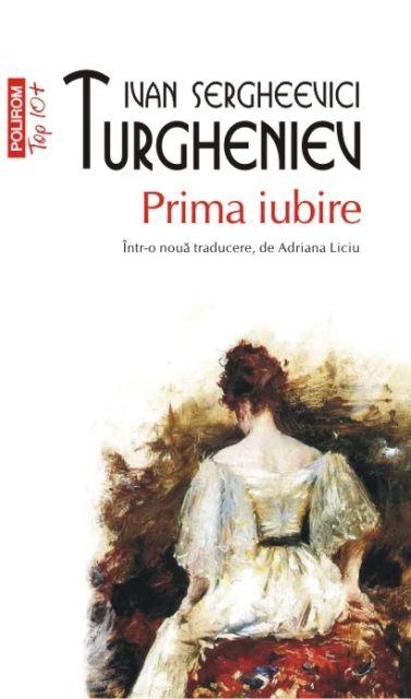 PRIMA IUBIRE TOP 10