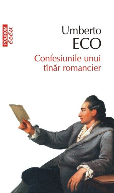 CONFESIUNILE UNUI TINAR...