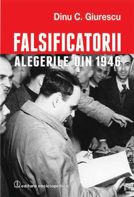 FALSIFICATORII.