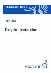 DREPTUL TRATATELOR