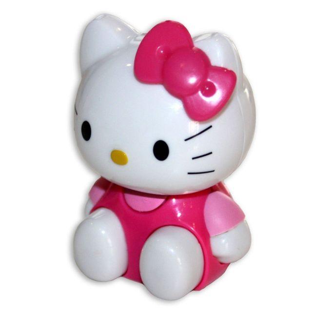 Boxa portabila Hello Kitty
