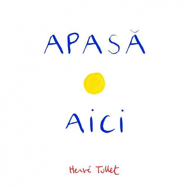 APASA AICI