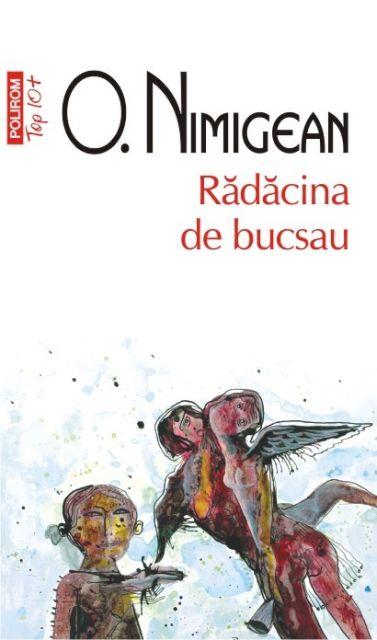 RADACINA DE BUCSAU TOP 10