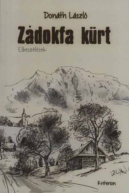 ZADOFKA KURT