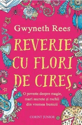 REVERIE CU FLORI DE CIRES