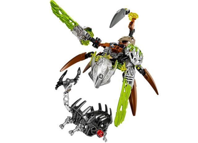 Lego-Bionicle,Ketar, Creatura Pietrei