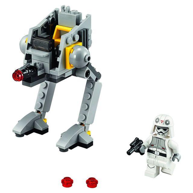 Lego-StarWars,AT-DP