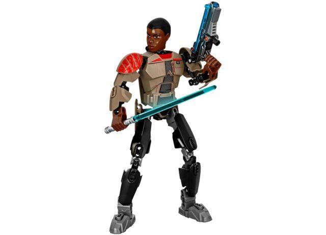 Lego-StarWars,Finn