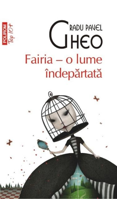 FAIRIA – O LUME INDEPARTATA TOP 10