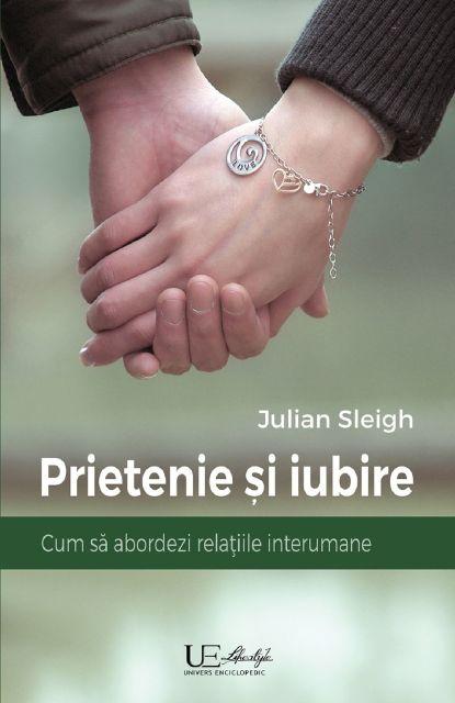 PRIETENIE SI IUBIRE