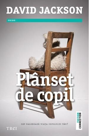 PLANSET DE COPIL