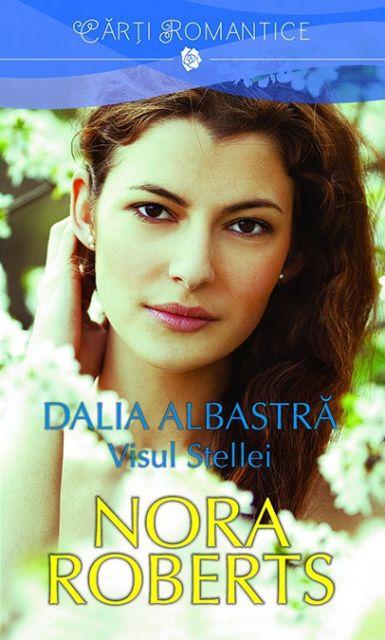 DALIA ALBASTRA.VISUL STELLEI (VOL.2)