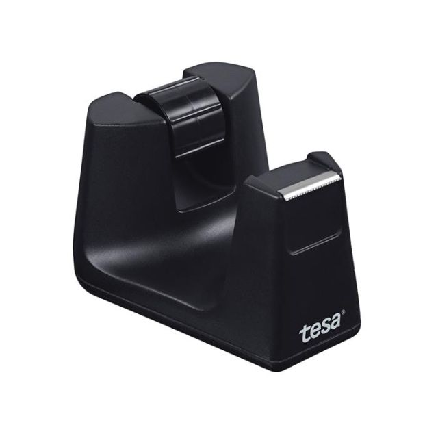 Dispencer banda adeziva Tesa,Easy Cut Smart