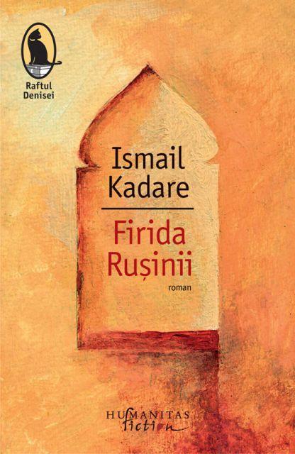 FIRIDA RUSINII
