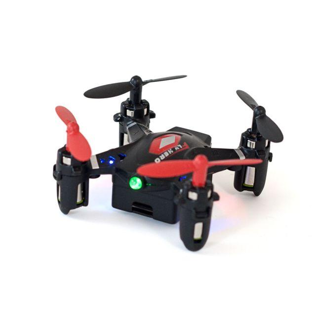 Drona Micro - Neagra