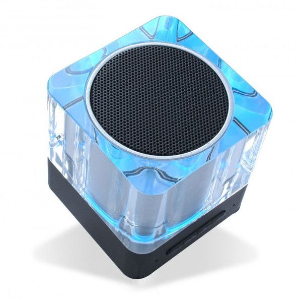 Boxa Bluetooth Olixar