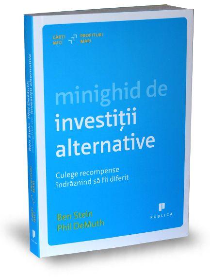 MINIGHID DE INVESTITII...