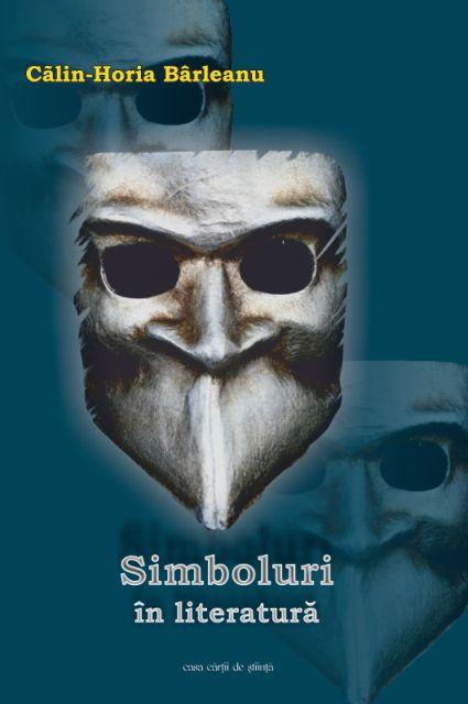 SIMBOLURI IN LITERATURA