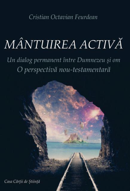 MANTUIREA ACTIVA