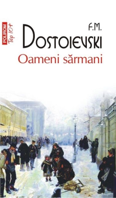 OAMENI SARMANI TOP 10