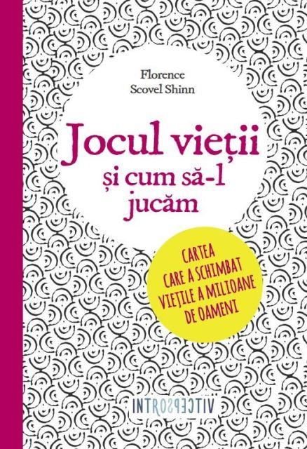 JOCUL VIETII SI CUM SA-L JUCAM