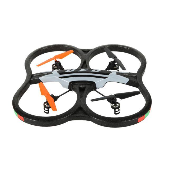 Drona OZN 2.4GHz cu camera