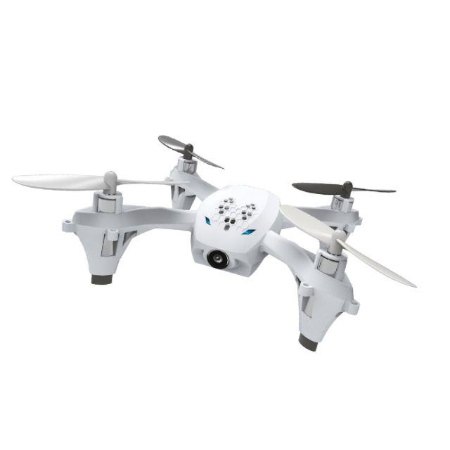 Drona AM X-FOUR FPV 2,4GHz, cu camera si ecran LCD