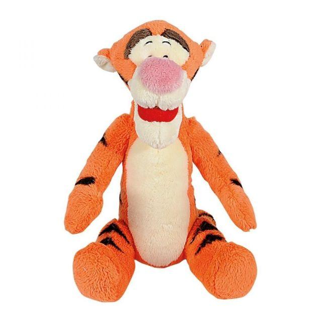 Plus Disney,Tigger,35cm