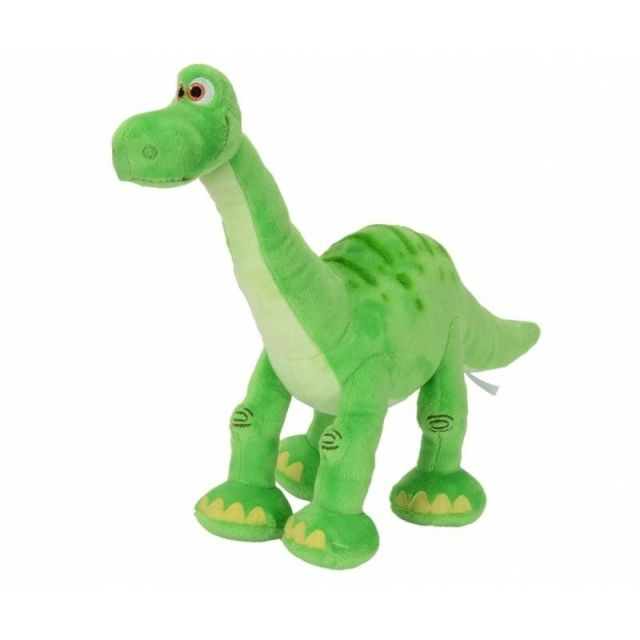 Plus Disney,The goog dinosaur,Arlo,25cm