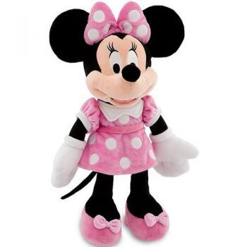Plus Disney,Minnie,42.5cm