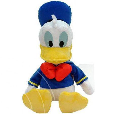 Plus Disney,Donald,42.5cm