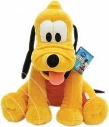 Plus Disney,Pluto,42.5cm