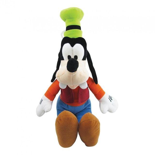 Plus Disney,Goofy,25cm